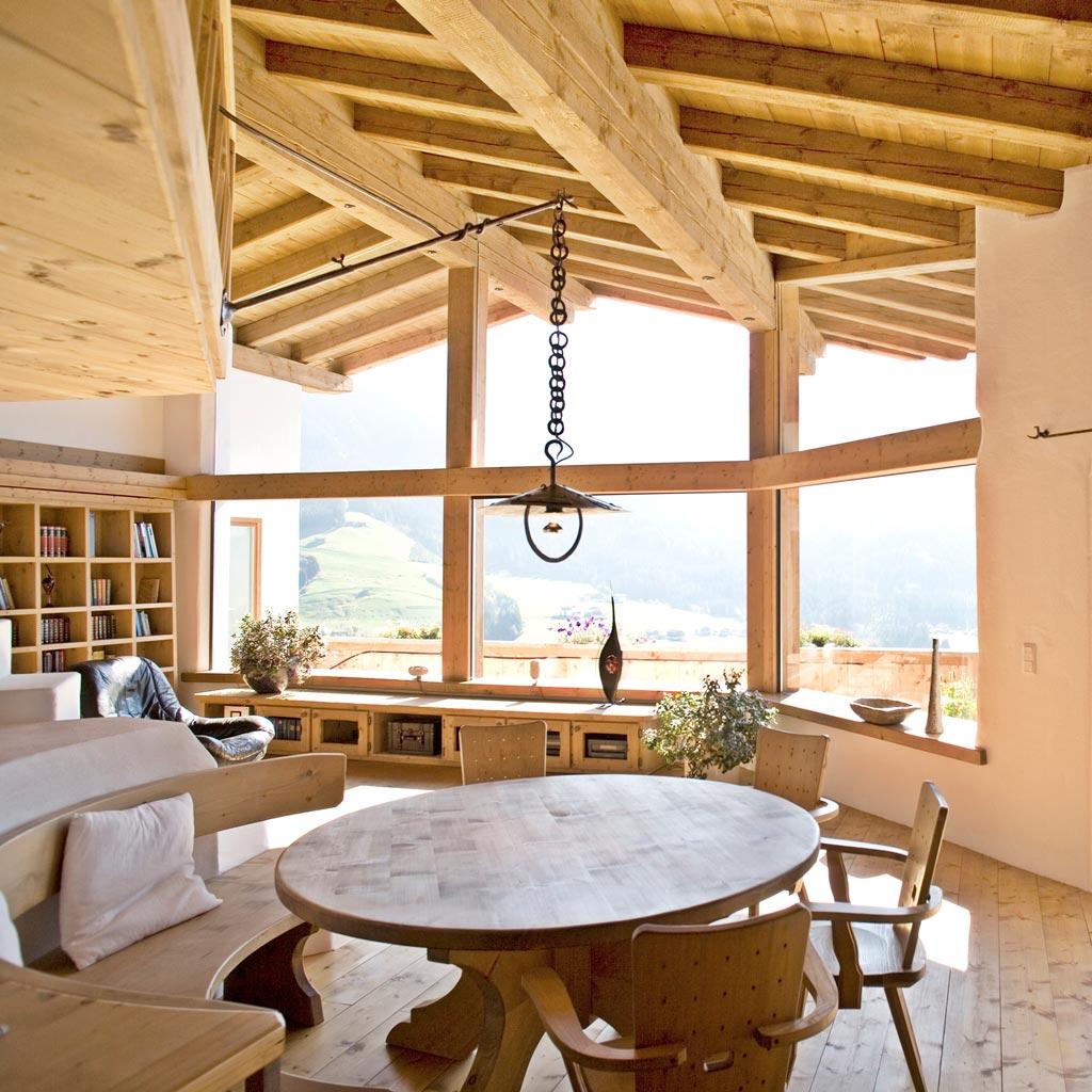 Fesselnde Häuser Stile Galerie Von Unser Handwerk