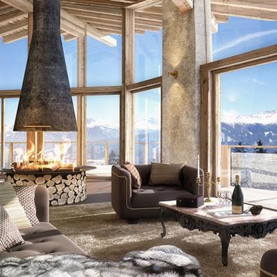 stil great project gallery with stil gallery of sverige topp stil only dam tshirts sek gr s. Black Bedroom Furniture Sets. Home Design Ideas