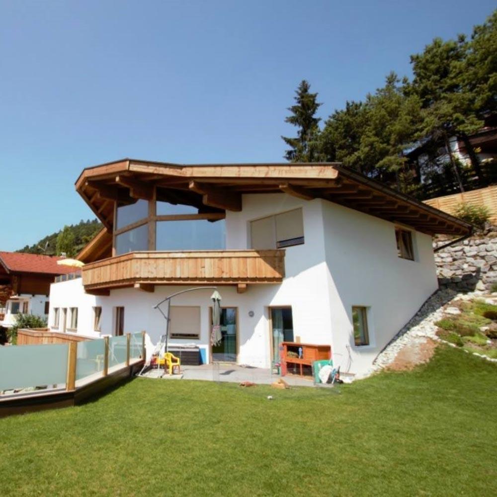 K-Stil planen & bauen - Home orporate 2 size: 1000 x 1000 post ID: 4 File size: 0 B